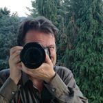 Avatar image of Photographer Andrea Mori