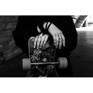 crownboards ringsfingers details summervibe shadowgame createdtoday dancealone cityguidetour oldneighbourhood sporteditorial liveloveparis skatephotography sportphotography tellyourstory dreambig jumphigh phsf dreamriskcreate madeinfrance skateforlife longboarddancing longboardlove rideparis ridethecity Freestylelife longboardfreestyle longboard