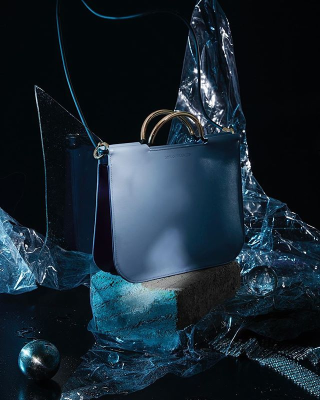 stillifephoto jewelleryphotography setdesigner foodphotographer productphotography geometry brick arranfrances londonbags londonphotographer artdirection stillifephotography spheres metal wet bags fashionbags foodstyling water stillifephotos setdesign londonstillife stillife