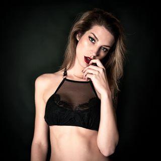 pleasurements elegance missuniverse finalist feminine portraitsnl portraits_life portrait photoshoot lingerie