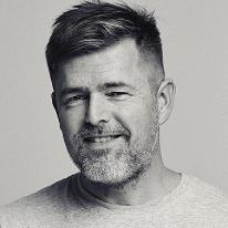 Avatar image of Photographer Mikael Sjöberg