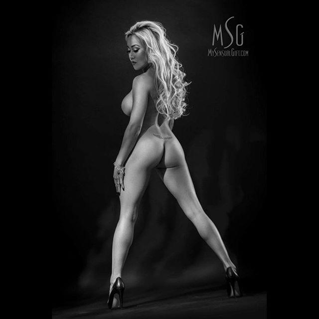 msgboudoirphotography photo: 0