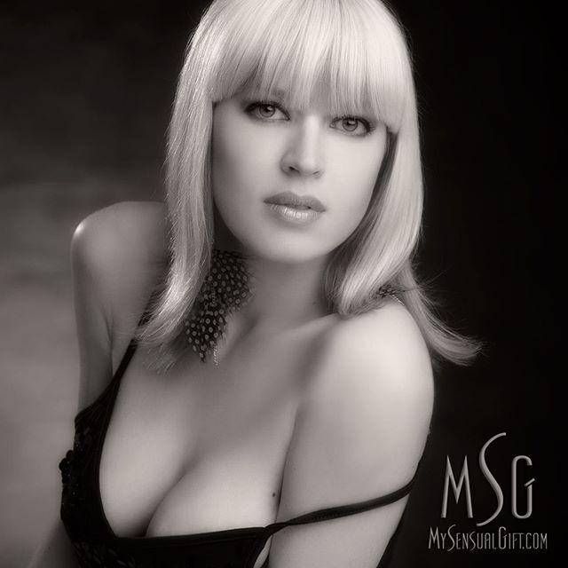 msgboudoirphotography photo: 2