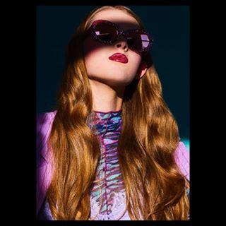 lookbook blog outfitoftheday fashion fashionstyle fashiondiaries instastyle womensfashion styleblogger fashionista styleblog styleinspo fashionblogger instafashion streetfashion style streetstyle stylish ootd whatiwore vintage fashionweek wiwt