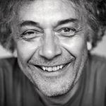 Avatar image of Photographer Håkon Grønning