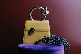 Portfolio Editorial, Fine Art photo: 2