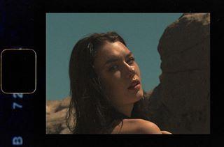 film photo fashionphotography photooftheday fashion photography cortez fashionable bikinigirls fashionblogger desert fashionista