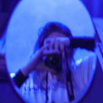 Avatar image of Photographer Emilia Jankowska