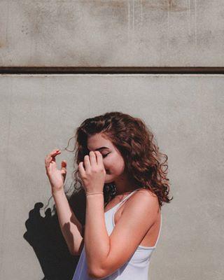 streetart instagood follow instapic portfolio photography beauty f4follow artistsoninstagram summertime sismilqa curlyhair art l4l photographer shadow model poland canon polishgirl aesthetic passion brunette