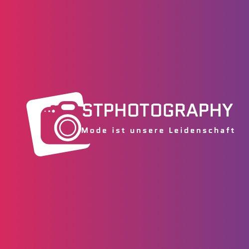 Avatar image of Photographer Roland  Stollner