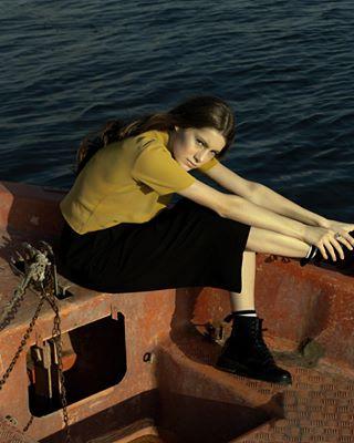 777luckyfish timetobehave outmomentum kunstmagazine enlightapp kaliningrad magnificomagazine mamiya645 mamiyarb67 boat overlays fashionphotographychannel visuals theclicgames forevermagazine