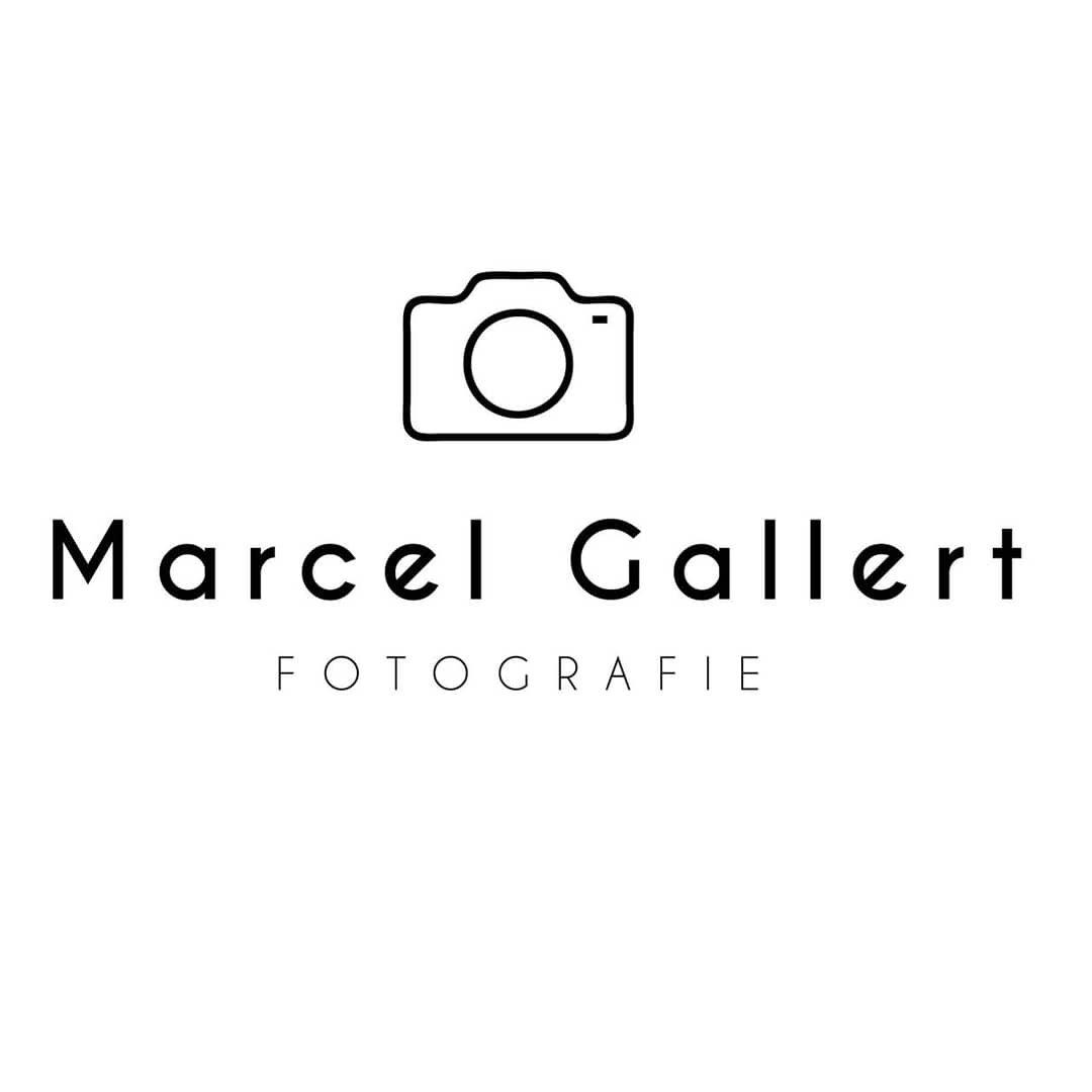 Avatar image of Photographer Marcel Gallert