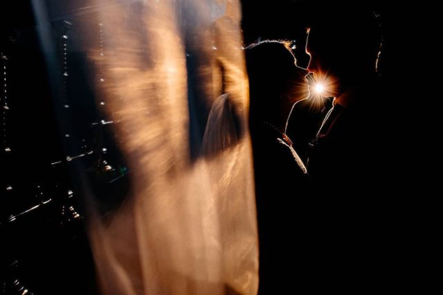 denmarkelopement bröllopsfotograf copenhagenelopement sweden bryllupsfotograf copenhagenwedding bryllup2020 idocph weddingphotographer copenhagenweddingphotographer swedenweddingphotographer bröllopsfotografstockholm gettingmarryindenmark destinationweddingphotographer weddinginspiration myweddenmark love photoinspiration bryllup2019 bröllopsfoto