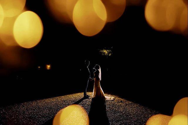 bryllupsfotograf idocph swedenweddingphotographer denmarkelopement bröllopsfoto ктотутпишет copenhagenwedding gettingmarryindenmark weddingphotographer fearlessphotographers destinationweddingphotographer bröllopsfotografstockholm copenhagenelopement myweddenmark bröllopsfotograf sweden weddinginspiratio copenhagenweddingphotographer