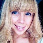 Avatar image of Photographer Irina Pervushina
