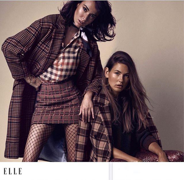 stylist fashioneditorial muah