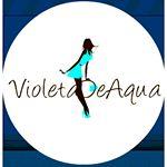 Avatar image of Model Violeta De Agua Selfa