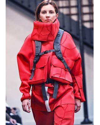 프랑스모델 frenchmodel runwaymodel newfacemodel parismodel