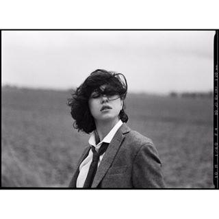mediumformat filmphotography blackandwhite ilfordfilm thefilmcommunity photography filmisnotdead retro