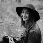 Avatar image of Photographer Serena Morandi