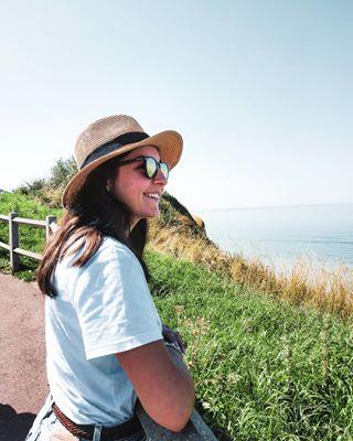 amateur amateurphotography hat instapic love photo photograph photooftheday sand sea soleil sun sunglasses