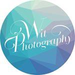 Avatar image of Photographer Renate van Dijk