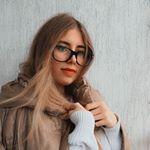 Avatar image of Photographer Mila Valova