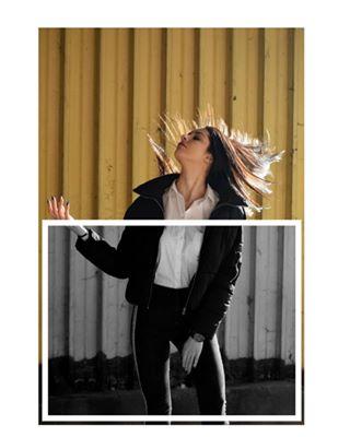 modeling model photographysouls photos photoshoot modellife art ig_shutterbugs models photographer photography photooftheday shooting photo artist photographyeveryday visualsoflife pose toptags