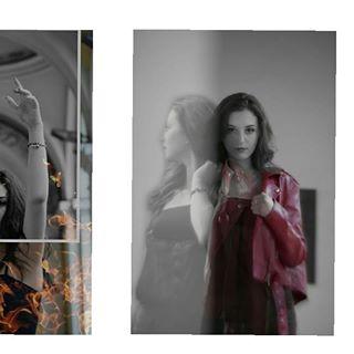 portraits profile_vision rsa_portraits portraits_ig artofvisuals quietthechaos 2instagood l0tsabraids makeportraits portraiture portrait_perfection portraitmood life_portraits portrait ftmedd justgoshoot snowisblack ftwotw portraitstyles_gf bleachmyfilm portraits_universe way2ill pixel_ig top_portraits expofilm3k igpodium_portraits featurepalette postthepeople