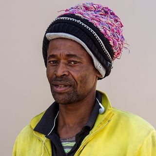 portrait portstfrancis photography travelphotography documentary portraitphotography africa travelwithmyfamily documentaryphotography fishermen southafrica travel peoplephotography 2017 reportage