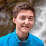 Avatar image of Photographer Mirasbek Nurseit