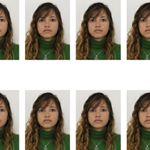 Avatar image of Photographer Nanda Gondim