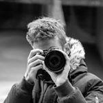 Avatar image of Photographer Benjamin Hundsbichler