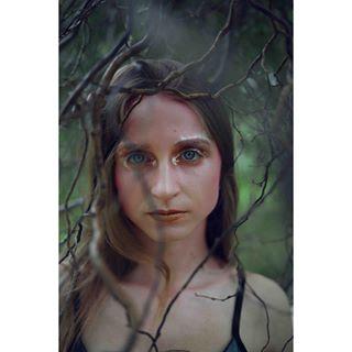 branch eerie faire fantasy fantasyart fineart fineartphotography forest portrait portraitphotography portraits portrait_shot portraittree portraitvision_ tree