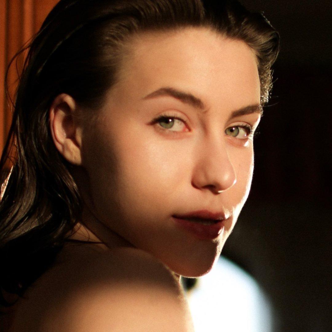 Avatar image of Photographer Anastasiya  Goncharova