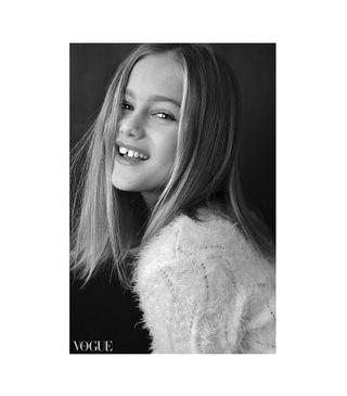 beautifulkids cutekids castingkids childrenmodels kidsmodelsagency smile blackandwhitephotography blackwhitephoto