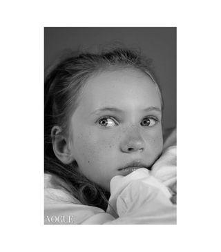 internationalmodels ukrainemodel motheragent modelscouts scouting kidsukraine ukraine kidscasting monochromes blackandwhite digitalportrait vogue vogueit shotbyme