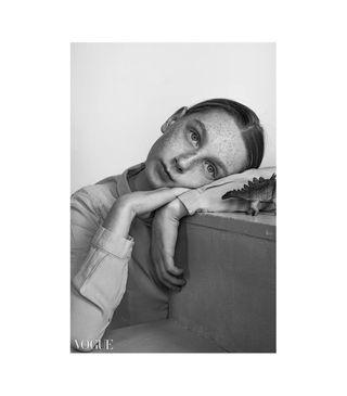 castingdirectors castingagency castingcall internationalmodels ukrainemodel motheragent modelscouts scouting kidsukraine kidscasting bwphotooftheday bwoftheday monochromes blackandwhite digitalportrait vogue vogueit shotbyme