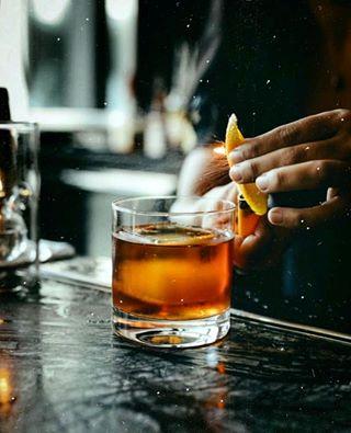 capture cocktails
