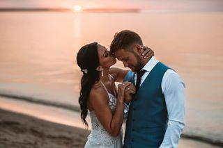 weddingphotography sundet couple bride sea weddingphotoshoot weddingphotographer married beautiful estonianphotographer wedding seasidr love marriage groom