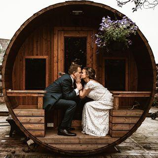 estonia couple groom marriage wedding tallinn married bride love weddingphotography eesti