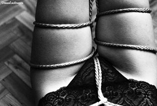 beautiful artist_features bnw_users photographer backtoblack ig_romania bnw_one rope art ropebondage bwstyleoftheday ig_mood bw_mania bwphotography goose blackandwhitephotography goosebumps romania modeling ig_masterpiece photographylover modelswanted style different ig_bucharest blackandwhite artist bw_addiction blackandwhiteisworththefight