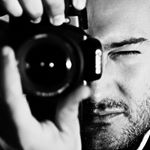 Avatar image of Photographer Giuseppe Di Giulio