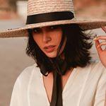Avatar image of Photographer Angela  García