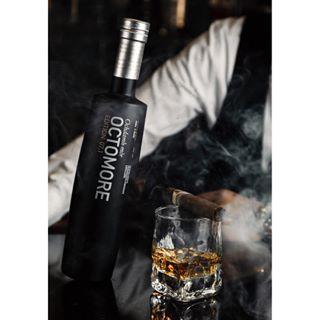 whiskey scotch explorewhisky whisky masterofmalt octomore singlemalt octomorewhisky