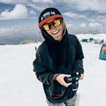 Avatar image of Photographer Igor Swieczak
