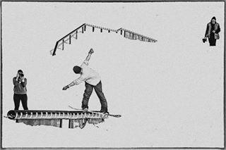 livigno blackandwhite photosession style burton bw parkpirates snowboarding photography sportphotography burtoneasterjam