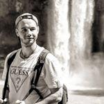 Avatar image of Photographer Maciej Jesiotr