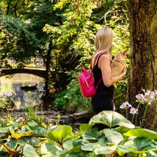 warsaw chill flawers instadog warsawgirl pentaxphotography mood plener park warszawa wonderland pentaxk5 photoshoot polishgirl blondegirl