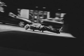 carstenbeier downhill dresden dresdenneustadt mcphotocomp nyc photographer photooftheday skateboard skateboarding skateboardingisfun skatelife skater street streets traffic
